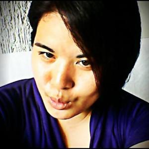 richessmile's Profile Picture