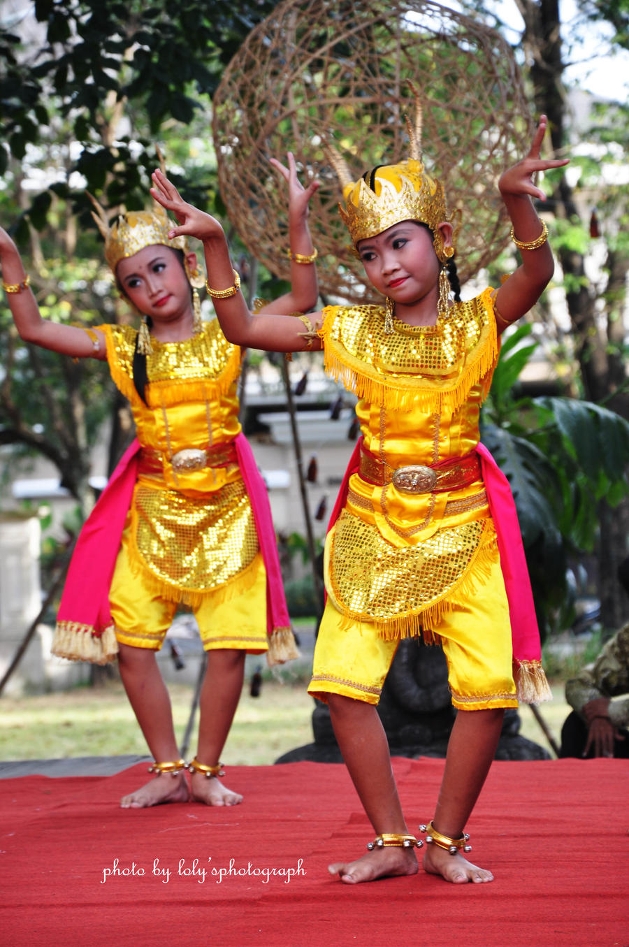 culture of indonesia Indonesia – the land of miracles bali blog, bali culture, bali life, bali travel, indonesia, traditions bali, travel to bali, бали indonesia is a country that has captivated my heart and stirred me to new depths of inspiration.
