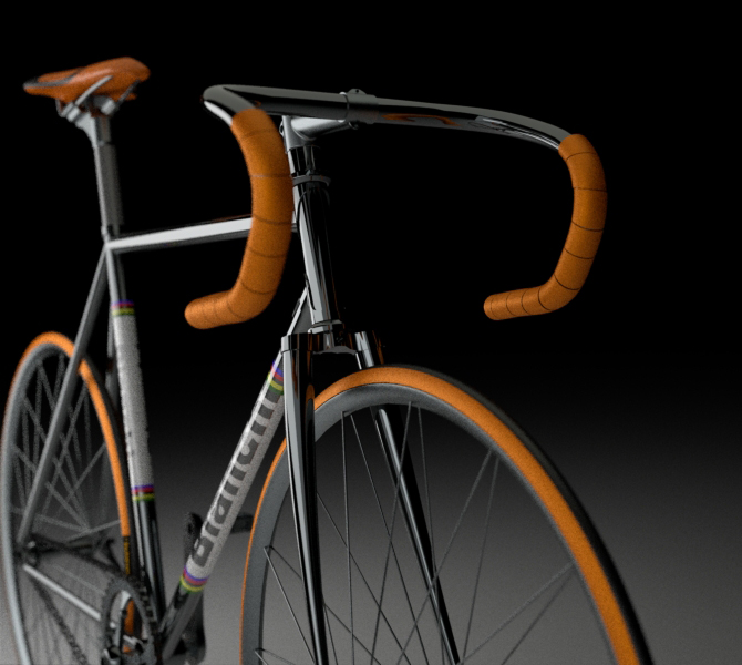 17 best images about fixed gear on pinterest fixed gear saddles