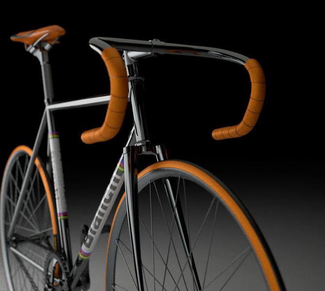 Vintage_Fixed_gear_bike_IV_by_Asdrubale.jpg