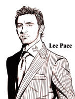 Leepace1 by Muffy84