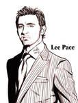 Leepace1
