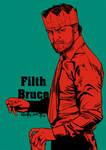 Filth-Bruce