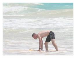 beach fun by CreativeConceptions