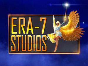 ERA-7S's Profile Picture
