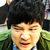 Shindong Disapproves by Korean-Pop-Emoties