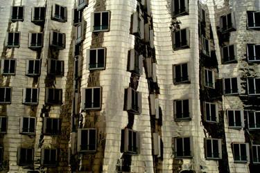 GehryWindows
