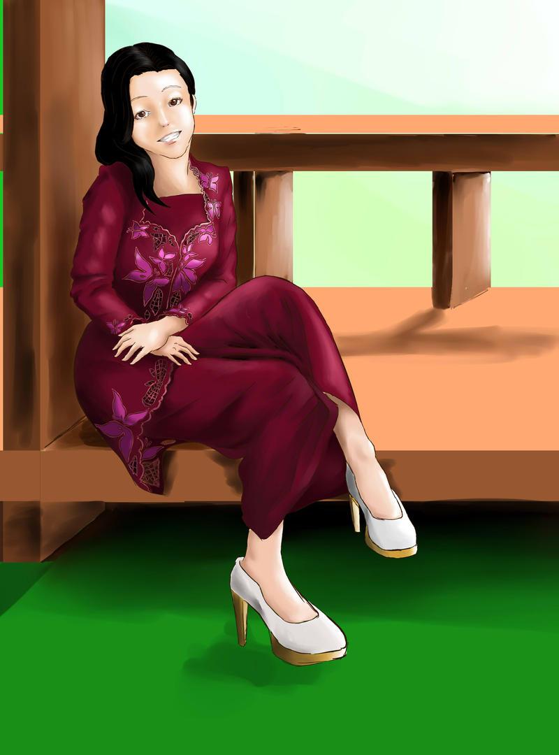 kebaya_girl_v2_by_quadtrofang-d5zip0l.jpg
