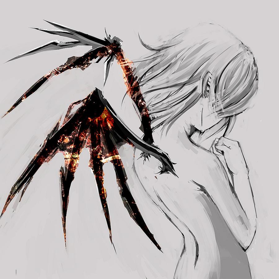 the broken wings Ver vídeo kanatsız kuşlar es una serie de televisión turcazeynep, emre, cemre y su hermana menor aysun se quedan solos.