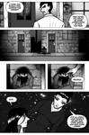 TPTR - BLACK CH 01 PG 12 by lady-storykeeper
