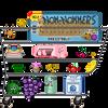Shopping Cart Project -closed- by GlazedDoughnut