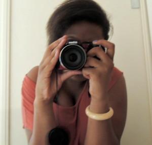 Cimine's Profile Picture