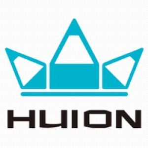 huion's Profile Picture