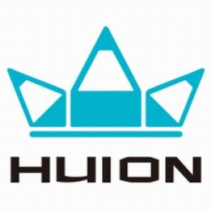huion's Profile Picture