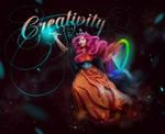The Goddess Creativity