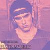 You Make Me Hate Myself by 12-BLaCK-RainB0Ws