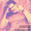Suicide is Self-Expression by 12-BLaCK-RainB0Ws