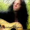 Christian Woman by 12-BLaCK-RainB0Ws