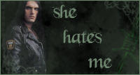 She Hates Me by 12-BLaCK-RainB0Ws
