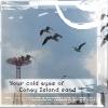 Coney Island Sand by 12-BLaCK-RainB0Ws