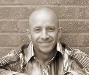 paulcorfield's Profile Picture