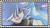 Zero stamp by Quilofire