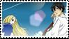 Arakawa Stamp by Quilofire