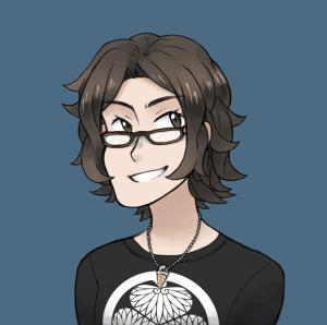 Quilofire's Profile Picture