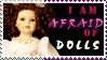 Dollofobia by Gogelmogel