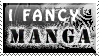 I fancy Manga by Gogelmogel