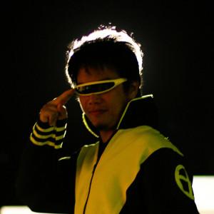 J-Garou's Profile Picture