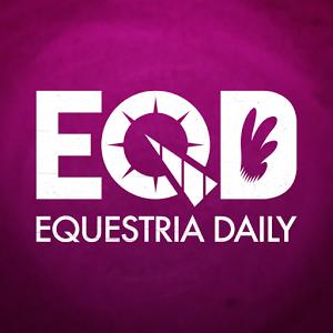 EqD Bot by EqDBot