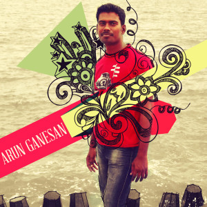 designer87's Profile Picture