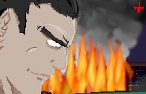 XTApocalypse's Profile Picture