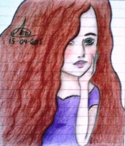 Ana901's Profile Picture