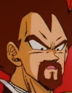 KingVegetaplz's Profile Picture