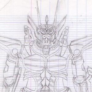 Warkom's Profile Picture
