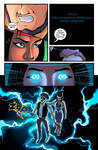 Page 8 Lettered