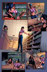 Jennifer Blood 20 page4 by NimeshMorarji