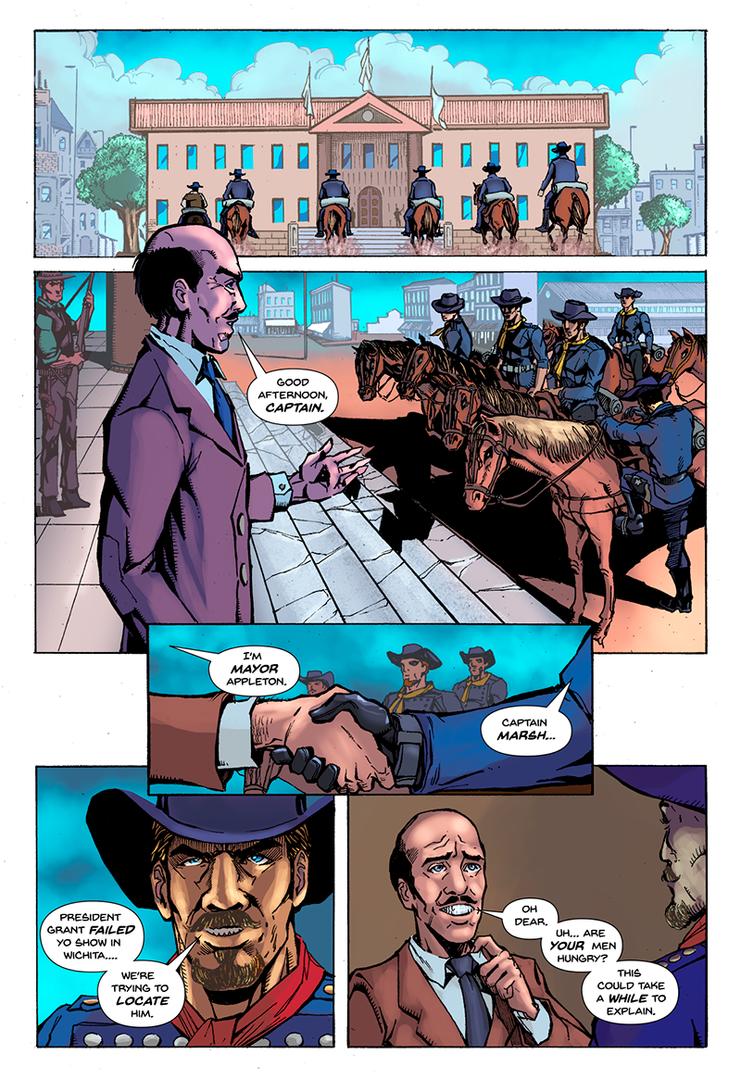 Lucita02 page14 EdsonAlves by NimeshMorarji