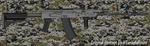 Rpk-63m Lsw by CumradeMockba