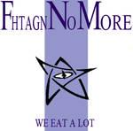 Fhtagn No More