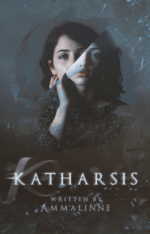 Book Cover Background Tumblr : Katharsis wattpad cover by yenneferslut on deviantart