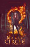 Magic Circle - Wattpad Cover
