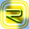 Mech ikonka by RahovartCZ