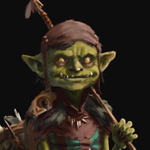 stoudaa's Profile Picture