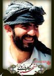 Shahid Majid Pazuki