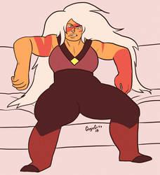 JasperLounge