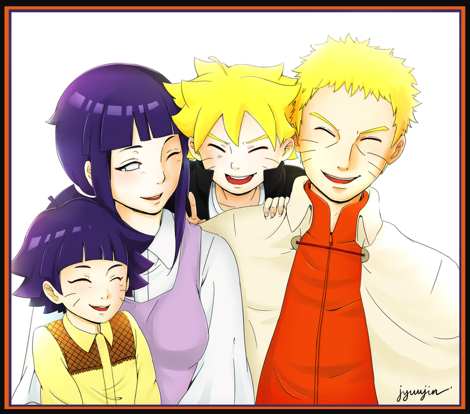 Yamanaka Ino By Rice Su On Deviantart: Naruto Fanart By Jyuu-su On DeviantArt