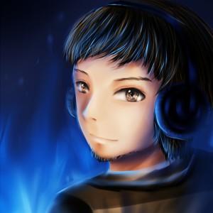 AnimusDesign's Profile Picture